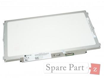 DELL Latitude 5400 5401 WXGA HD LCD Display Screen 025T0