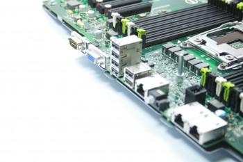 DELL PowerEdge FC630 System Board Motherboard Mainboard 1TN3Y