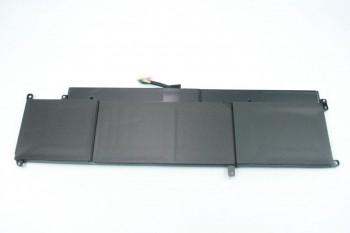 DELL Inspiron 13 (7370, 7373) Akku Battery 38Wh 39DY5