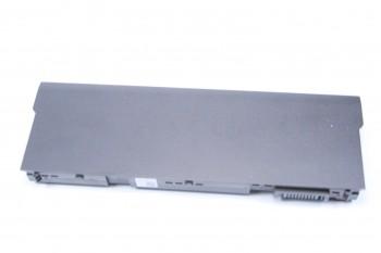 Original DELL Latitude Precision Akku Battery 97Wh 5DN1K