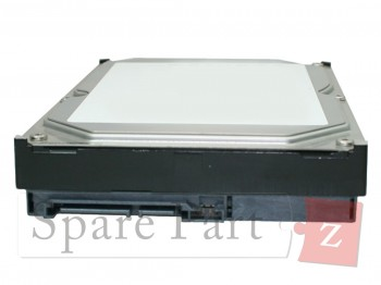 DELL PowerVault PowerEdge 12G 4TB 7.2K LFF SATA HDD 5JH5X