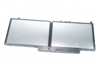 DELL Latitude E5250 5270 E5450 E5470 E5550 E5570 Akku Battery 62Wh 7V69Y