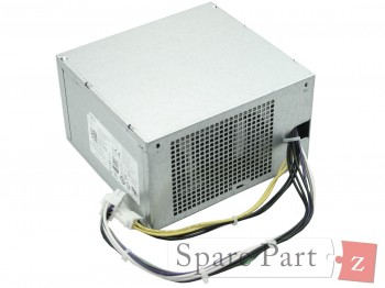 DELL Precision T1700 OptiPlex XE2 T20 MT Netzteil PSU 365W 07VK45