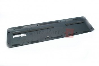 Original Dell Precision 17 (7710) Bottom Battery Access Panel Door Cover 816FH