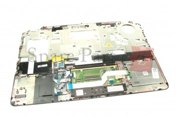 Dell Latitude E7240 Palmrest Touchpad 8DR9X