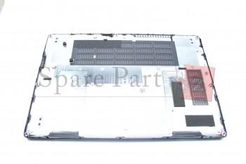 DELL Latitude 5480 Bottom Access Panel Door Cover 96Y3N