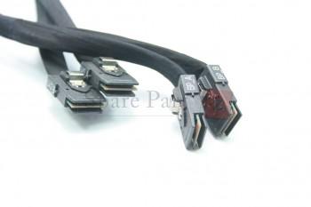 DELL PowerEdge T620 Flex Bay PERC8 Cable Kabel 9DHPJ