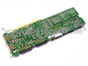 DELL Poweredge PERC 3/QC PERC3 QC PERC 128MB BBU 09M905