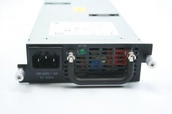 DELL PowerConnect 7048R 8024 8024R PSU Power Netzteil 0C220M