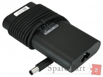 DELL Inspiron Latitude XPS Netzteil AC Adapter Slim 90W C7VJC