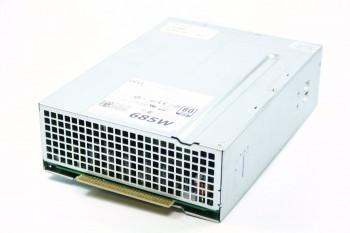 DELL Precision T5810 T7810 Netzteil Power Supply PSU  685W CT3V3