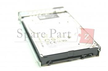 "DELL 2,5"" HDD 1TB 7,2K 12G SAS PowerEdge PowerVault D4N7V"