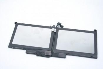 Original Dell Latitude 12 13 14 60Wh Akku Battery DM3WC