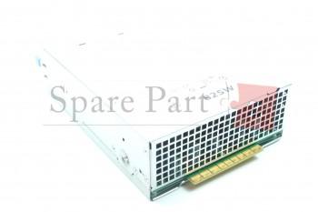 DELL Precision T5600 Netzteil Power Supply PSU  825W DR5JD