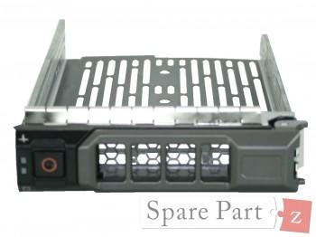 "DELL HD-Caddy 3,5"" SAS SATA PowerEdge PowerVault"