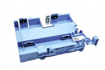 DELL OptiPlex 7040 5040 3040 HDD Caddy Festplattenrahmen F3TJ0