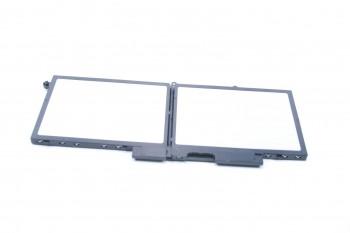 DELL Latitude Precision 5490 5480 68Wh Akku Battery Batterie 0FPT1C