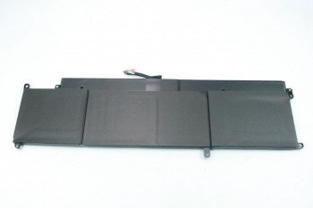 DELL Latitude 13 (7370) Akku Battery 43Wh 4 Zellen Cell G7X14