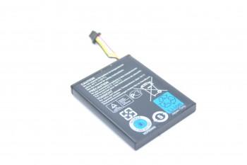 DELL PERC RAID Controller Akku Battery Batterie BBU H132V