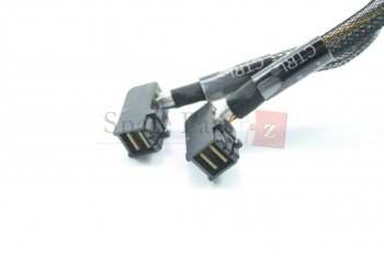 DELL PowerEdge T630 CABLE Kabel  PERC H330 H730  H3Y5T