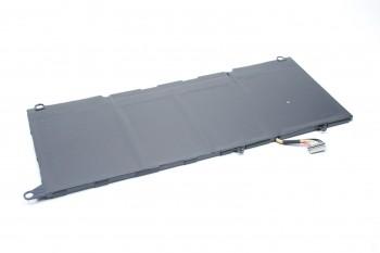 DELL XPS 13 9365 46Wh 4 Zellen Akku Battery Batterie HMPFH