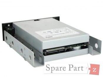 "DELL RDX PowerVault RD1000 internal drive SATA 5,25"" K342P"