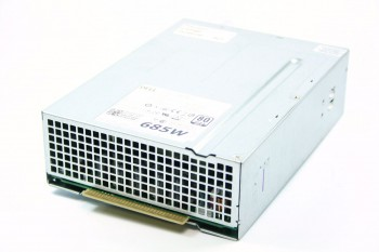 DELL Precision T5810 T7810 Netzteil Power Supply PSU  685W KTMT8