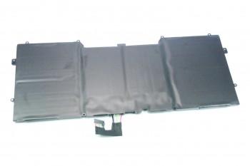 DELL XPS 12 13 55Wh 6 Zellen Akku Battery Batterie PKH18