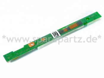 DELL LCD Display Inverter Board Vostro 1310 0RM559