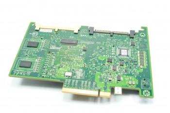 DELL PERC6/i SAS Raid Controller 256MB PCI-E T954J