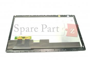 DELL Latitude E7280 FHD TOUCH Screen TTDKD