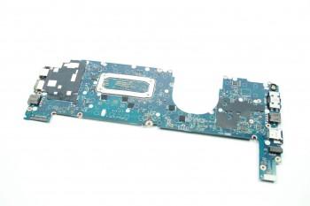 DELL Latitude E7280 E7380 Mainboard Motherboard i5 7300U 2.6GHz TVCVW
