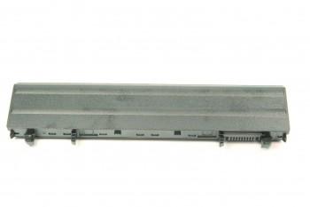 Original DELL Latitude E5440 E5540 Akku Battery 65Wh WGCW6