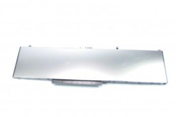 DELL Latitude E5570 Precision 15 3510 Akku Battery 84Wh WJ5R2
