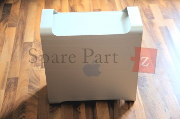 APPLE Mac Pro 6 Core 3,46 GHz 16 GB RAM FusionDrive GT120