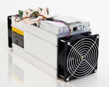Bitmain Antminer S9 Bitcoin-Miner 13.5TH/s 14TH/s Bitcoin incl. PSU