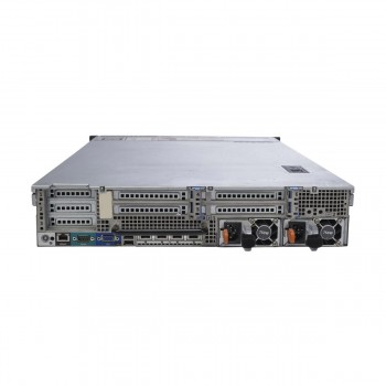 Dell PowerEdge R720 2U Rackmount Server