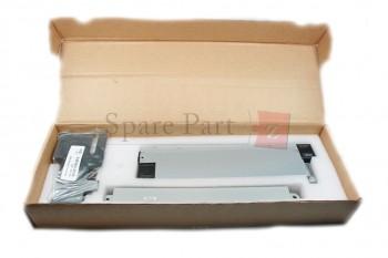APPLE Xserve G5 Service Kit Logic Board Netzteil PSU Lüfter Fans NEW