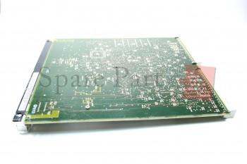 Siemens S30810-Q2129-X-11 Hipath Baugruppe Board