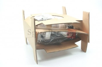 Dell Replacement Lamp Dell S320 and S320wi Projectors 331-9461