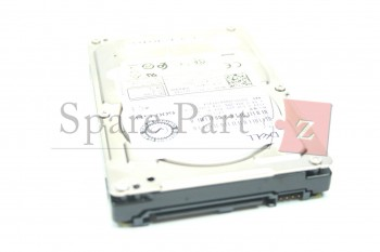 "DELL 2,5"" HDD 600GB 15K 12G SAS PowerEdge PowerVault 400-AJRH"
