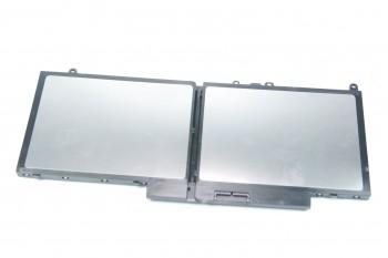 DELL Latitude E5250 5270 E5450 E5470 E5550 E5570 Akku Battery 62Wh 451-BBPV