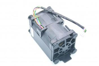 HP ProLiant DL320e G8 Lüfter Fan 686664-001