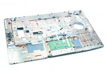 DELL Latitude E6430 Palmrest Touchpad Gehäuseoberteil A11C11