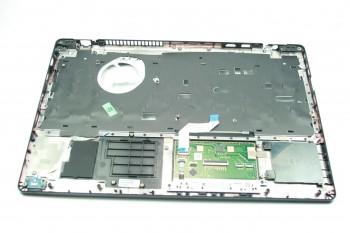 DELL Latitude E5580 Precision 3520 Palmrest Touchpad SC Reader A166U2