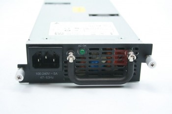DELL PowerConnect 7048R 8024 8024R PSU Power Netzteil