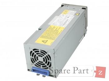 FSC Primergy TX150 S5 S6 Netzteil PSU 450W S26113-E483-V50-R