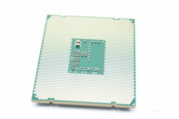 INTEL XEON EIGHT CORE E5-2620 v4 8C 2,1 GHz SR2R6 LGA2011-3