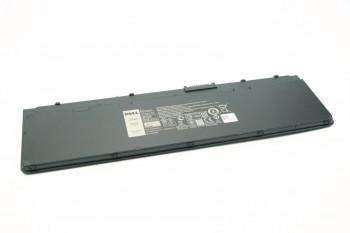 DELL Latitude E7240 E7250 Akku Battery 52Wh VFV59