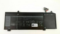 Original Dell G7 17 7790 Alienware m15  60Wh Akku Battery 1F22N